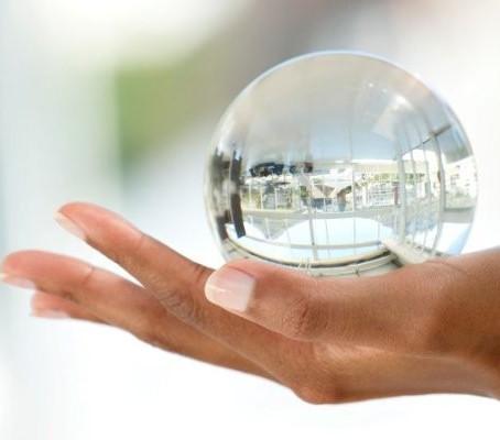 Transparent Thinking: A leadership tool