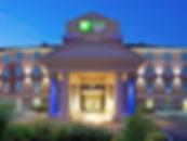 Holiday Inn Express & Suites Mason.jpg