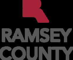 RamseyCountyLogo