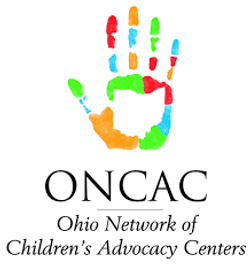 ONCAC logo_edited