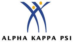 AKPsoi Logo