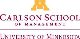 CSOM Logo