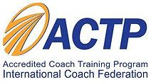 Certified Coach Logo2.jpg