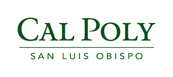 Cal Poly logo_edited