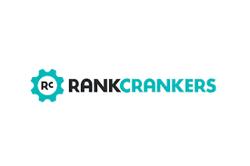 Rank Crankers Logo