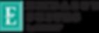 Embassy Logo.png