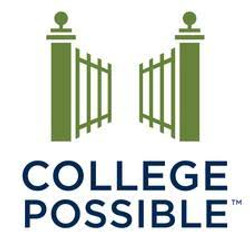 CollegePossibleLogo