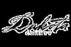 Dakato County Logo
