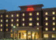 Hampton Inn & Suites Kenwood.jpg