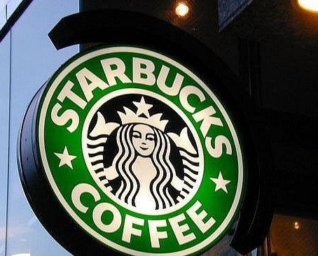 The Starbucks Effect - 3 ways to build connection + rapport