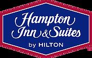 Hampton Inn & Suites.png