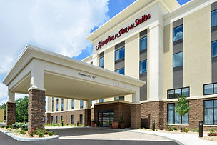 Hampton Inn & Suites Mason.jpg
