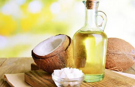 Coconut oil image.jpg