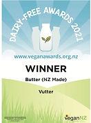 Vegan Butter Awards 20201.jpg