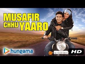 Bahaar Aane Tak 2 Movie Free Download In Hindi Mp4 Free