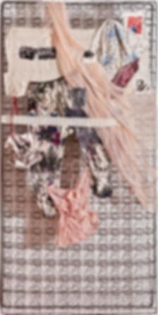 Ekin Su Koc, Ekin Su Koç : Website, Webpage,Bio of Artist/Künstlerin