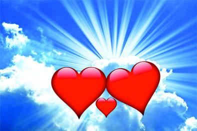 Bir Aşk Mesafesi