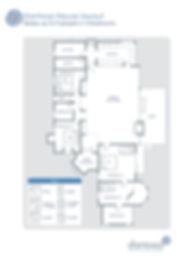 Dantosa House Floorplan Oct 2018.jpg