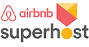 Dantosa Airbnb Superhost Logo 201118.png
