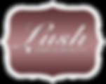 logo-dark1.png
