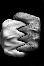 2 mains.jpeg