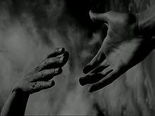 mains neb.jpg