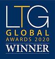 LTG WINNER 2020-JPG.jpg
