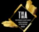 71-Mediterranean-Culinary-Academy.png