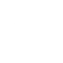 upperfood.png