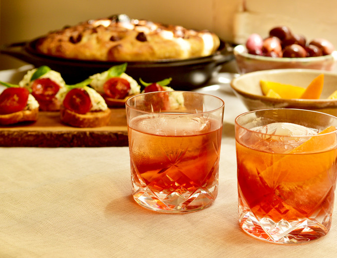 aperitivo-1.jpg