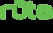 Ruta naturals skin car produts