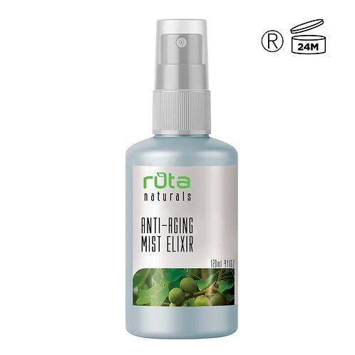Refreshing Mist Anti Aging Elixir