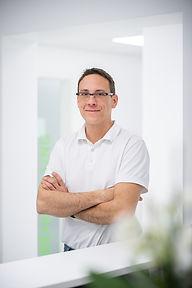 Mathias_Föller_neu.jpg