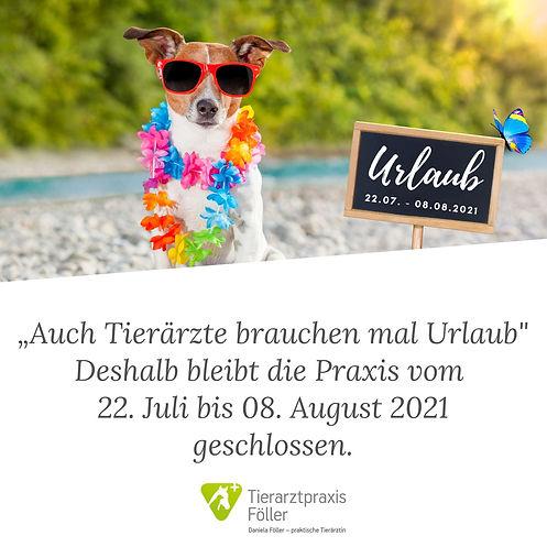 Urlaub Sommer2021.jpg