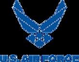 clint-logo-52.png