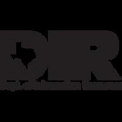 TexasDIR_logo.png