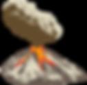 volcano-4391339_1280.png