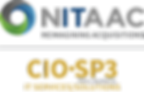 GWAC-banner-CIO-SP3-SB_vert.png