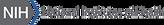 clint-logo-42.png