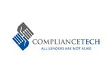 compliancetech.png