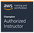 TC_champion_authorized-instructor.png