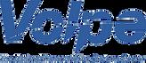 clint-logo-37.png