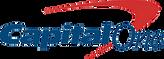 clint-logo-47.png