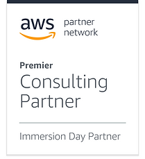 ImmersionDayPartner (1).png