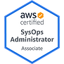sysops.png