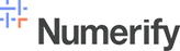 clint-logo-41.png