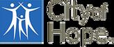 clint-logo-40.png