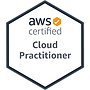 cloud practitioner.png