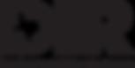 DIR logo-large-PNG-black-full name.png