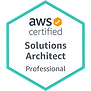 solutions architect 1.png